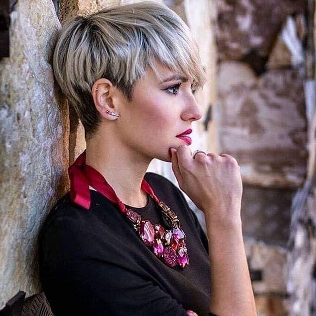 @makeupruzal [IG]